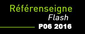 Tendances Consommation et Enseignes P06 2016