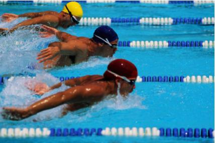 29% dos brasileiros pretendem acompanhar a Olimpíada