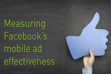 KWP partners with FB to expand ad measurement service