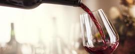 El gasto en vino de los españoles crece encima del 3%