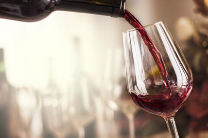 El gasto en vino de los espa�oles crece por encima del 3%