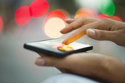Android sigue dominando el mercado español y fortalece su liderazgo en Europa