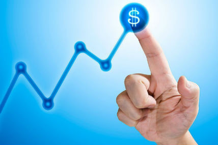 Gasto en hogares crece un 4% en primeros 4 meses
