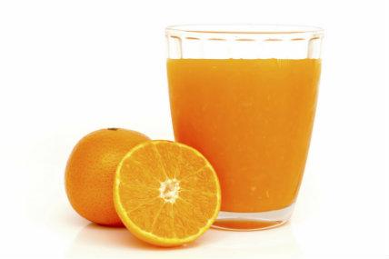 La tendencia de salud y bienestar, impulsa el dinamismo en las bebidas refrescantes, siendo las de cualidad natural las de mejor impulso.