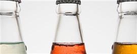Light-flavor beverage – Innovation guide the new taste