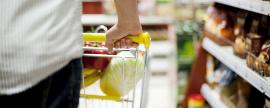 Consumer Insights Q2.2016