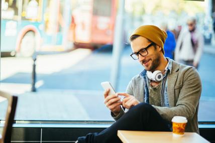 Kantar Worldpanel analiza al comprador de iPhone en España