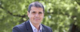 Josep Montserrat, nombrado presidente de Kantar España