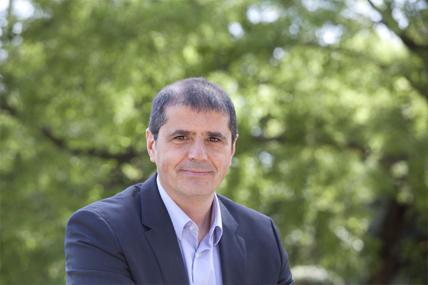 Josep Montserrat, nombrado presidente de Kantar en Espa�a