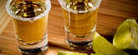 Más mexicano que el mariachi: El tequila
