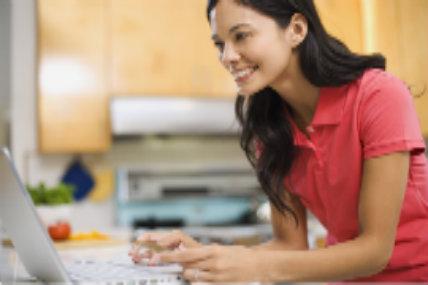 52% de las Amas de Casa Acceden a Ofertas por Internet