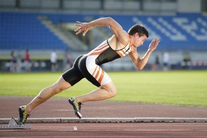 El 43.6% de los mexicanos practica los mismos deportes que sigue de los grandes eventos deportivos