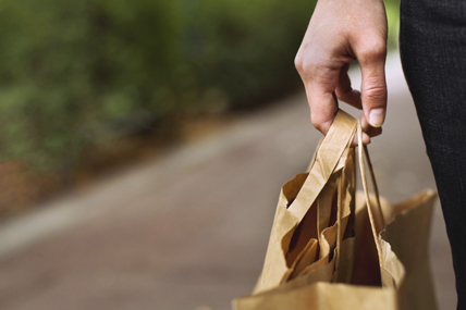 The latest figures show strong growth for Dunnes Stores with sales up by 6.3% to bring them level with Tesco at no.2