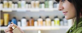 凯度消费者指数揭示中国消费者选择最多的美妆品牌