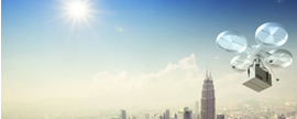 全球快速消费品电商渠道增长15%已达480亿美元