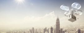 E-commerce crece 15% globalmente llegando a $48 mil