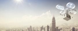 E-commerce crece 15% globalmente llegando a USD48 billones