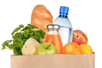 Los productos frescos siguen siendo clave en la evolución del gran consumo