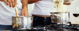 Marcas de utensilios de cocina más conocidas