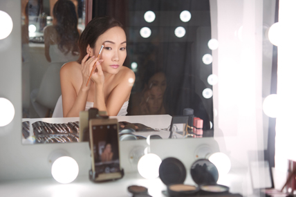 Kantar Worldpanel reveals most chosen cosmetic brands in China.
