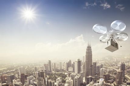 全球民生消費品電子商務成長15%,銷額達到480億美元