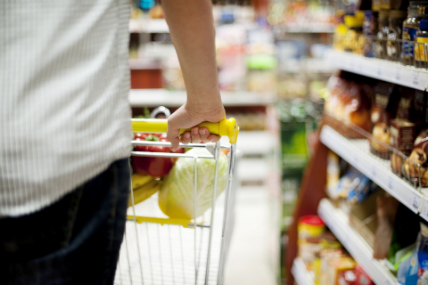 Consumer Insights Q3.2016