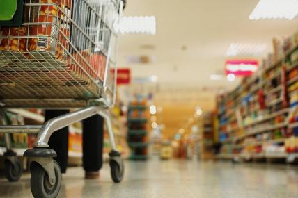 Seis de cada 10 argentinos compraron algún producto FMCG en promoción representando el 20% de lo gastado en retailers.