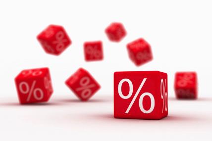 65% de las familias no planea endeudarse, principalmente porque en el 51% de los hogares por lo menos un integrante está pagando actualmente una deuda