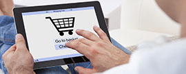 Engaging Latin America in FMCG          E-commerce