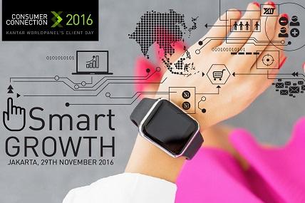 Consumer Connection 2016 Presentation Deck