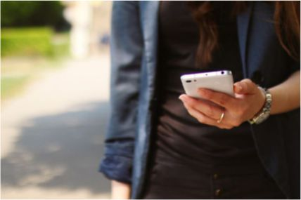 iPhone 7 impulsiona crescimento do iOS