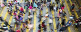 Consumo domiciliar apresenta reaquecimento