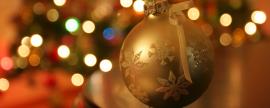 Compras decembrinas giran en torno a la comida