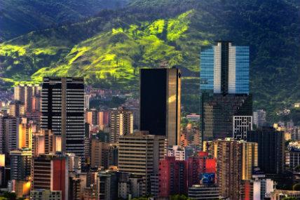 Te presentamos un nuevo reporte que describe la dura realidad que los hogares viven en Venezuela.