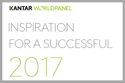 Inspiration for a successful 2017
