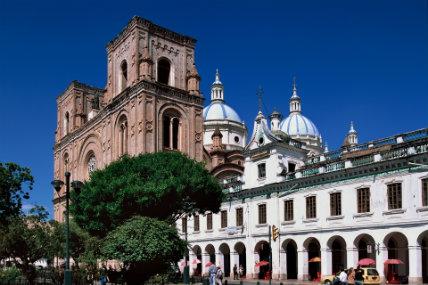 Ecuador 2016: Un año de cambios en el consumo