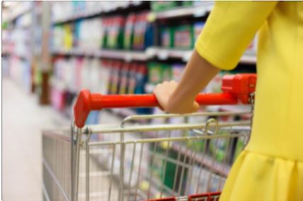 Aumento de preços pesa no orçamento do brasileiro