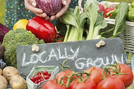 Las seis estrategias detrás del creciente éxito de las marcas locales.
