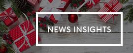 Newsletter n°49 - Décembre 2016