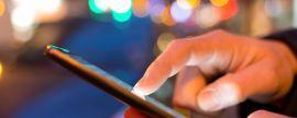 Apple encerra 2016 como a marca líder