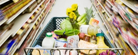 FMCG market growth hit a new low of 2.9% in 2016