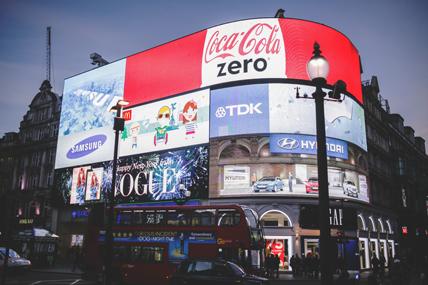 La publicidad activa las ventas en el corto plazo