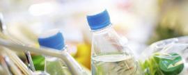 Bebidas, el primer sector en caer en una crisis