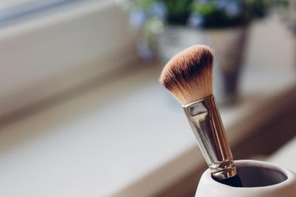 Em 2016, 385 mil portugueses compraram online produtos de Higiene e Beleza