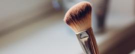 O convívio de dois extremos em Higiene e Beleza
