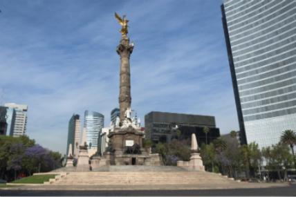 El gasto en la canasta FMCG de México no está en riesgo en 2017. ¡Ve por él!