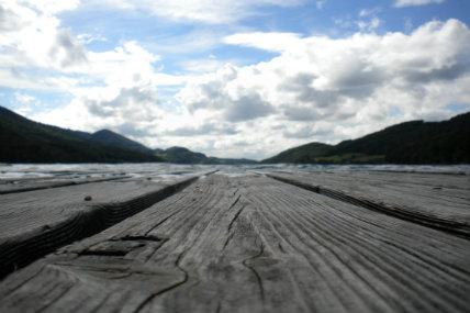 ¿Cómo impactaron los últimos fenómenos naturales ?
