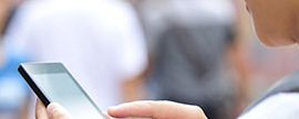 Market Share do Android Cresce na China Urbana
