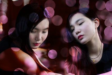 Decoding beauty market for China today