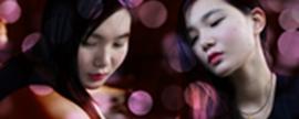 解码当今中国美妆市场
